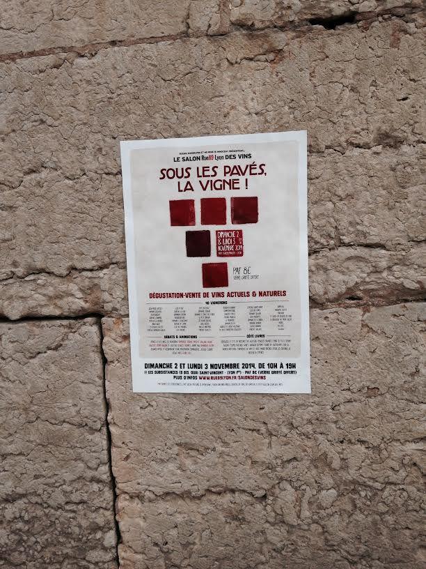 quai-Saone2.jpg