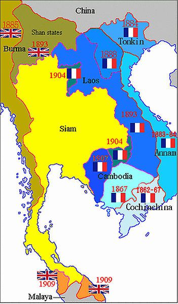 351px-French_Indochina_expansion.jpg