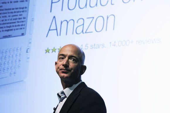 Jeff-Bezos-Post.jpg