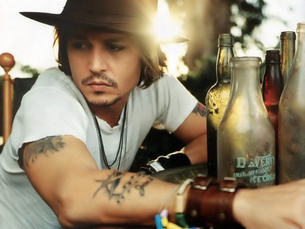 johnny-depp-image1-600x450.jpg