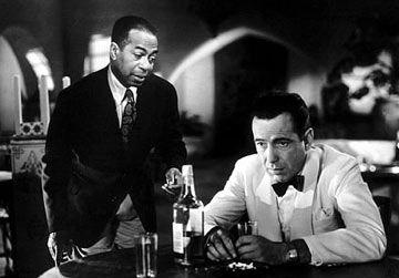 dooley_wilson_Humphrey_Bogart.jpg