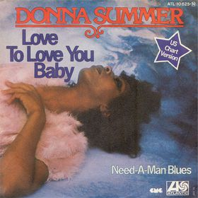 Donna_Summer_-_Love_To_Love_You_Baby.jpg