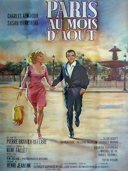 affiche-Paris-au-mois-d-aout-1965-1.jpg