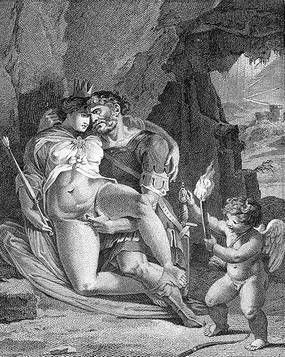 carracci-enee-didon.jpg