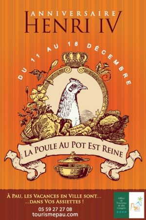 300x451-images-stories-Bearn-affiche_poule_au_pot-2010.jpg