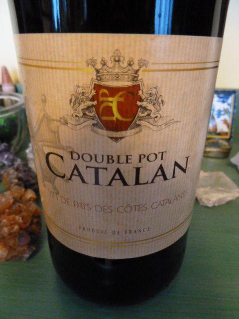 Pot-Catalan-005.JPG