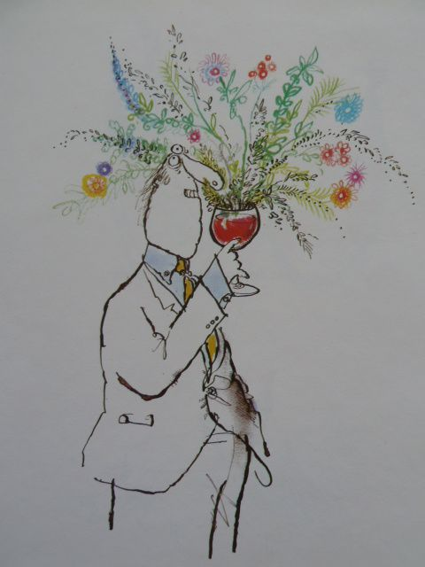 Ronald-Searle-001.JPG