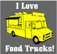 Food-truck1.png