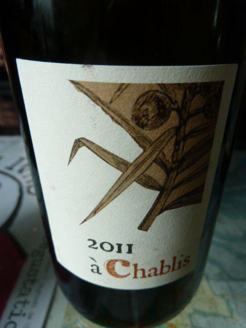 Chablis-025.JPG