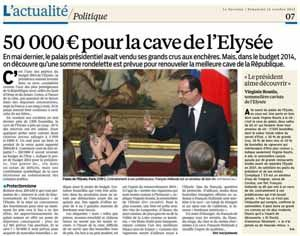 cave-a-vin-hollande-leparisien