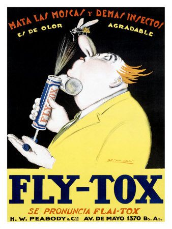 mauzan-achille-luciano-fly-tox.jpg