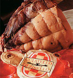 culatello1.jpg