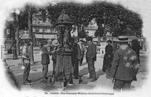 fontaine-wallace-blvd-sebastopol-1a.jpg