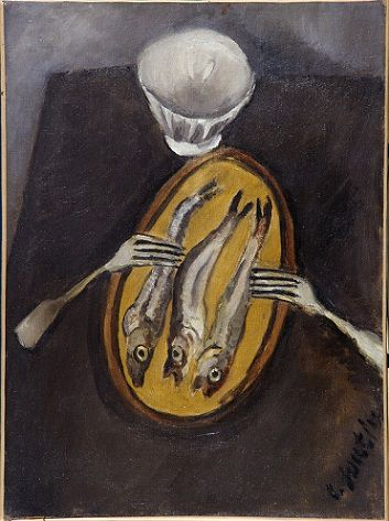 20.-Soutine-Nature-morte-aux-harengs.jpg