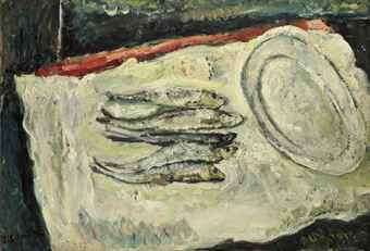chaim_soutine_nature_morte_aux_harengs_avec_plat_ovale_d540.jpg