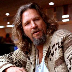 the_big_lebowski___jeff_bridges1.jpg