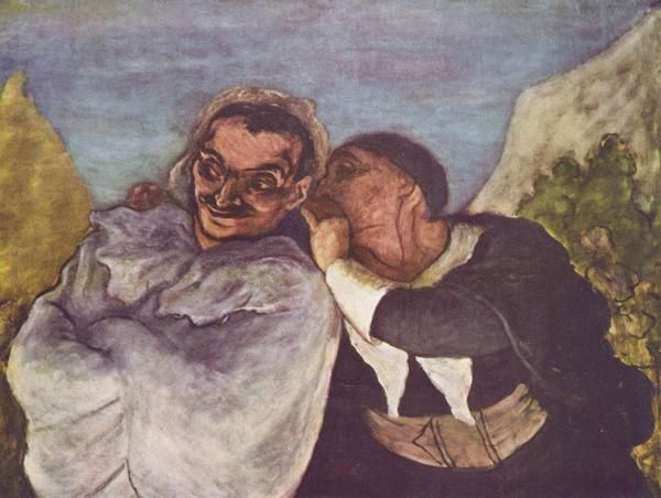 795px-Honor---Daumier-003.jpg
