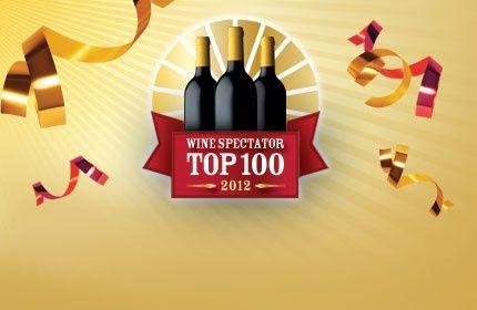 Top100_2012_slider.jpg