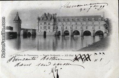 cartes-postales-photos-Chateau-de-Chenonceaux--Facade-Occid.jpg
