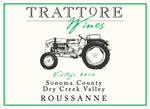 trattore_roussanne_dry_creek_valley_2010_bottle_detail.png