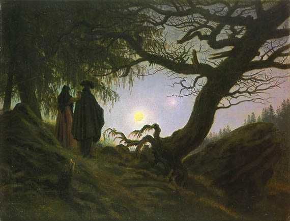 Caspar-David-Friedrich-Moon.jpg