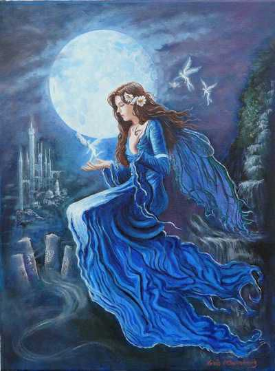 celtic-moon-goddess-tomas-omaoldomhnaigh.jpg