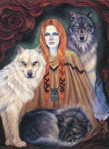 goddess_and_wolves.jpg