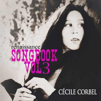 songbook3cover.jpg