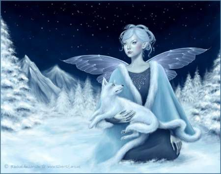 winter-fairy.jrachel-anderson.jpg