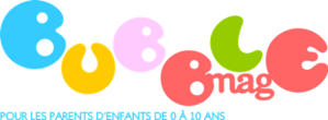 Bubblemag-copie-1.png