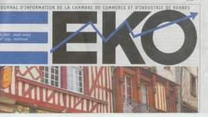 EKO-le-Journal-de-la-CCI-35.jpg