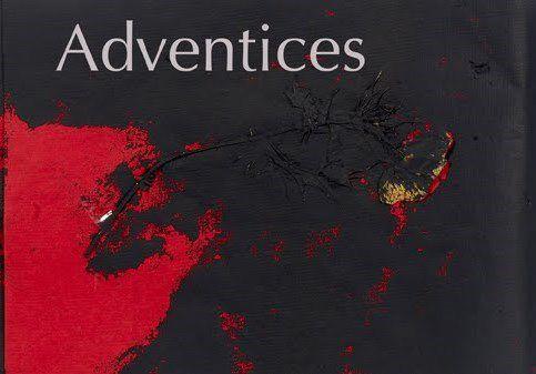 ADVENTICES