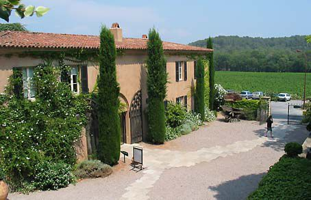 Photo de: www.wineterroirs.com
