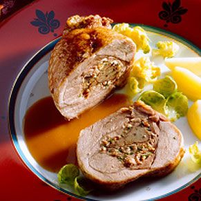AppleTurkeyBreast_291_20090818-152117.jpg