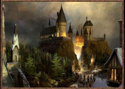harry-potter-park-1.jpg
