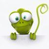 chameleon-2-.jpg
