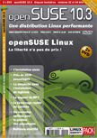 opensuse-cover.jpg