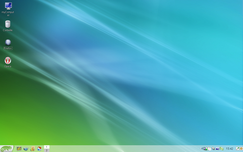 opensuse103.png