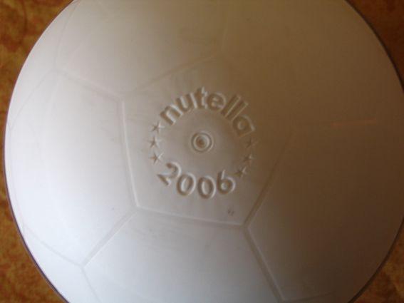 aout-2006-couv-pot-foot-net.jpg