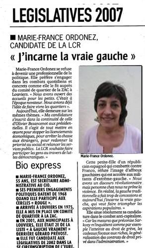 article-la-depeche-candidate1ere-circons-LCR.jpg