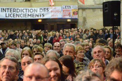 Poutou-Rouen-04-2012.jpg