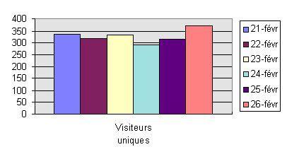 Fr-quenation-site-2.jpg