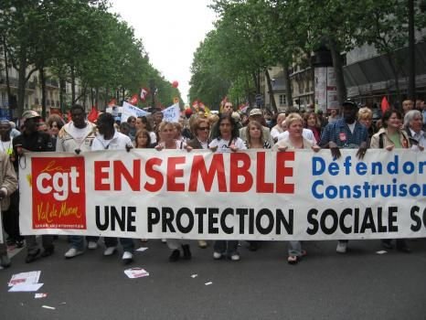 Defendre-protection-sociale.jpg