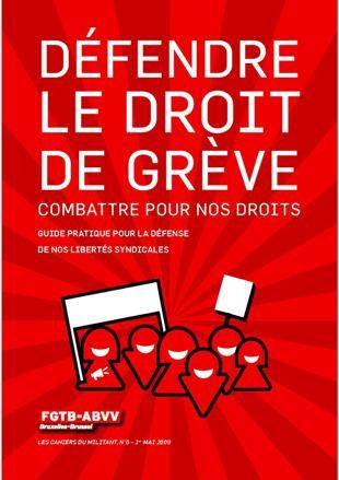 droit international du travail pdf