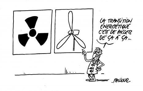 -nucleaire.jpg