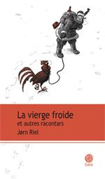 vierge-froide bd