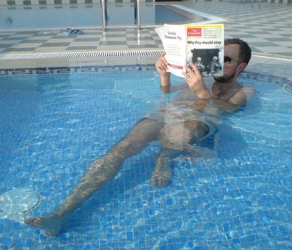 070922-remi-piscine.JPG