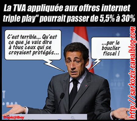 sarkozy rentree septembre 4