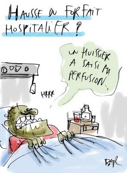 sarkozy hopital deficit sarkostique 4