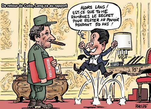 sarkozy ouverture migaud charasse 5